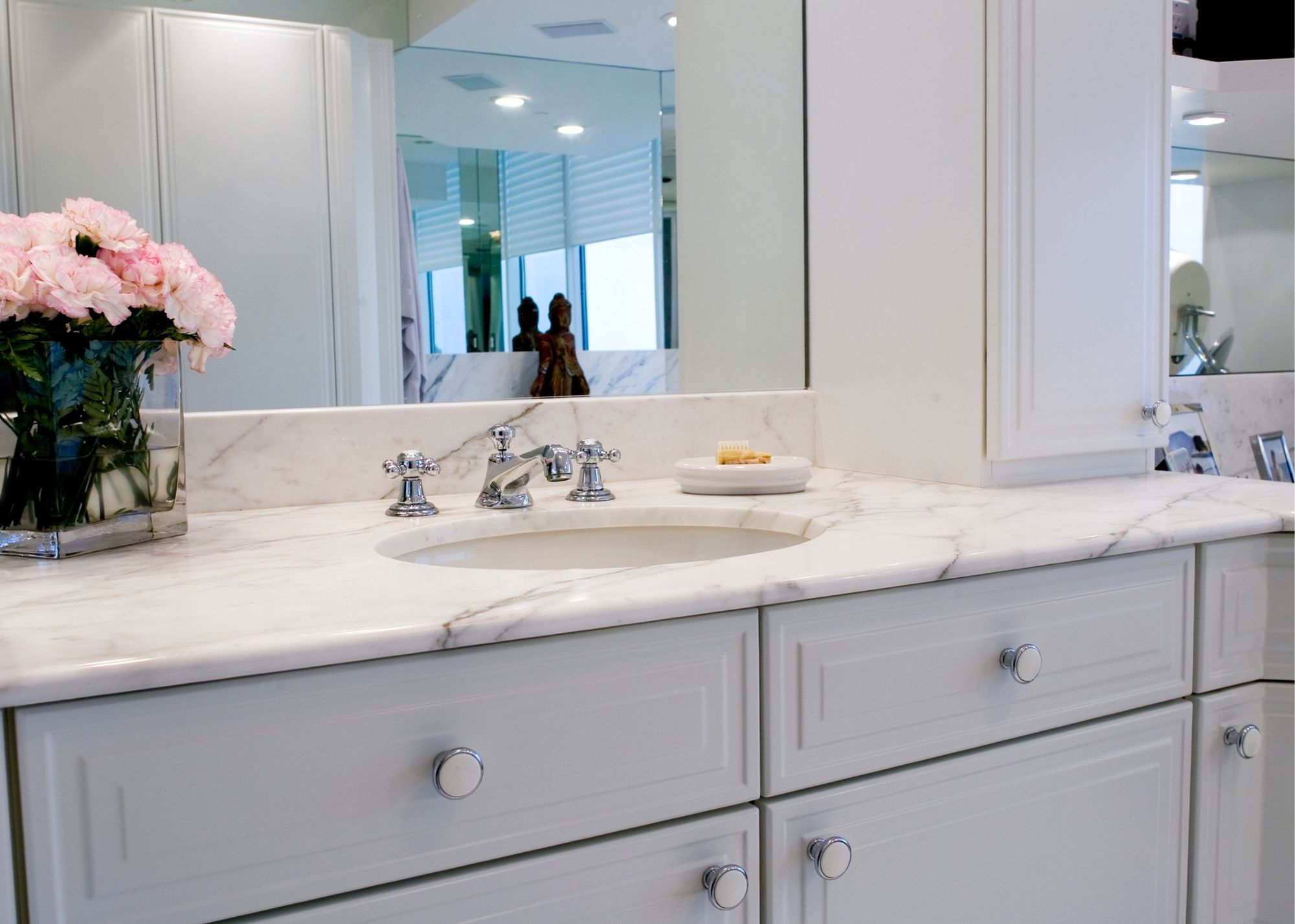 madison wi remodeling contractors