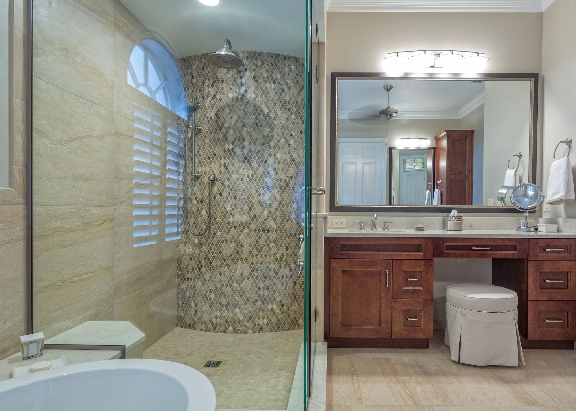 remodeling contractors madison wisconsin