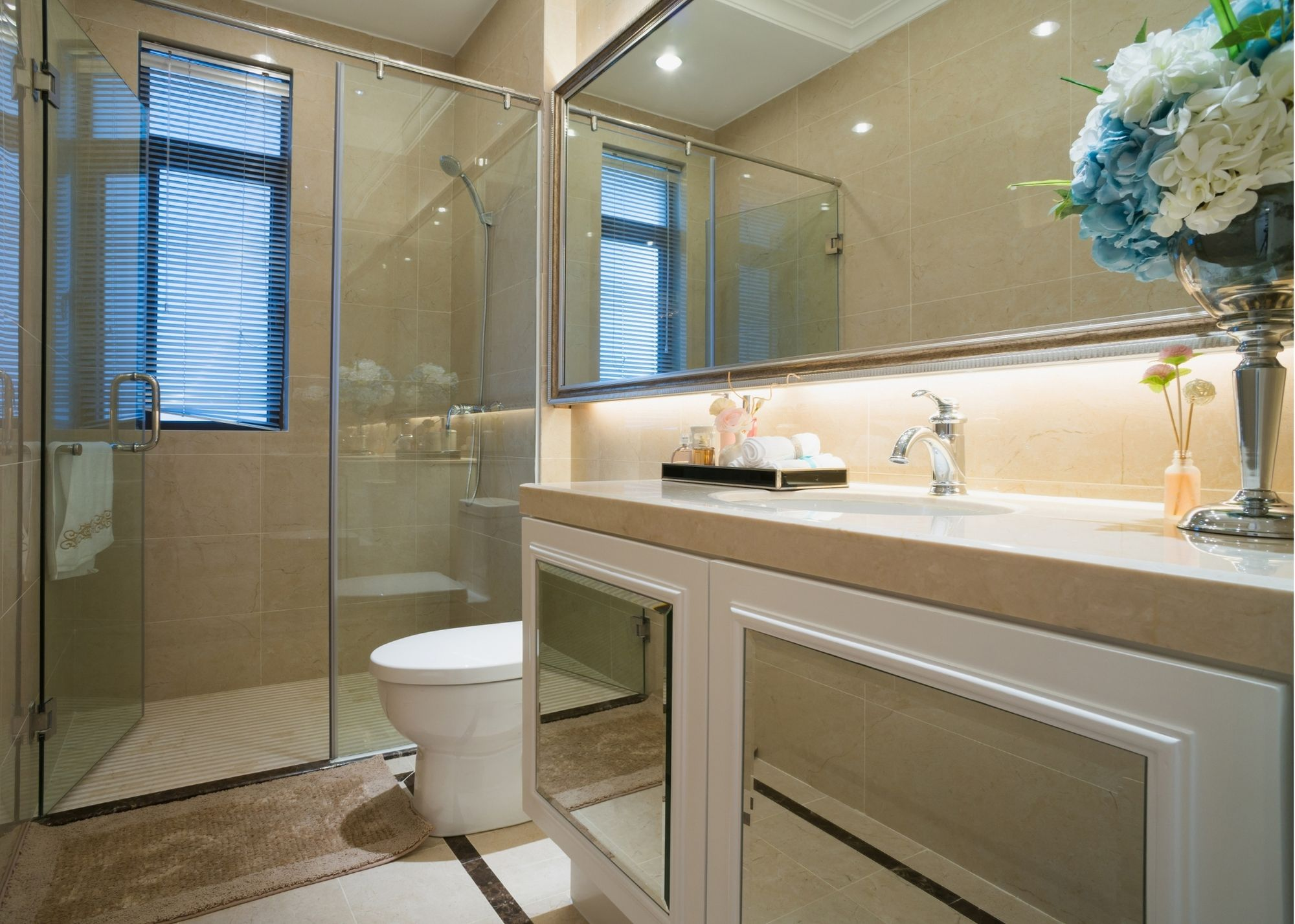 madison remodeling contractors